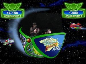 buzz lightyear - Copy